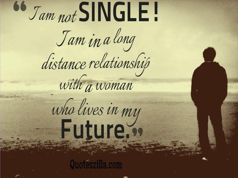 single quotes 27