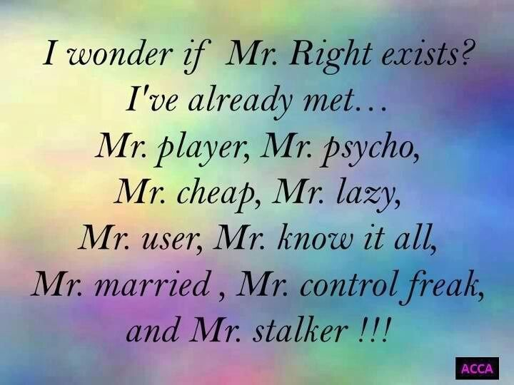 single quotes 3
