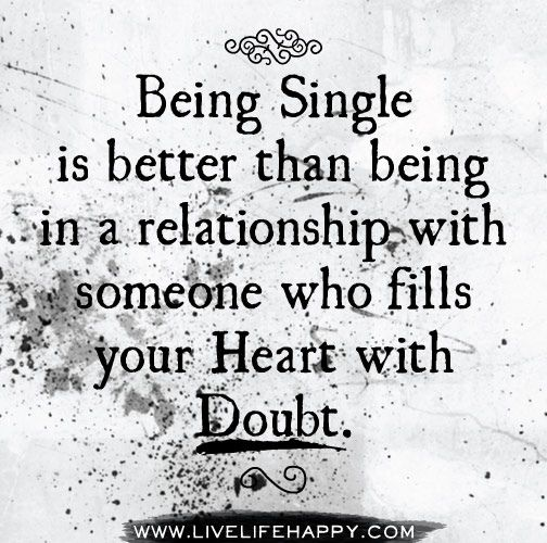 single quotes 31