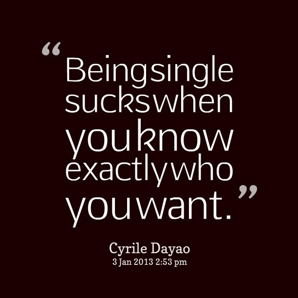single quotes 34