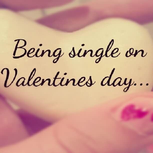 single quotes 35
