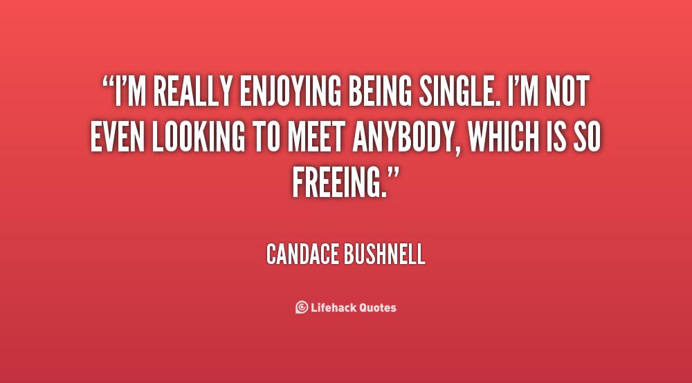 single quotes 36