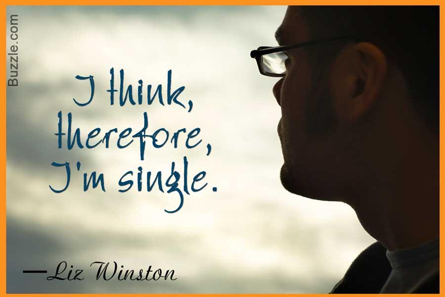 single quotes 37
