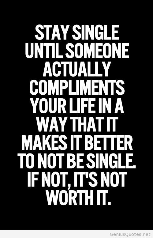single quotes 4