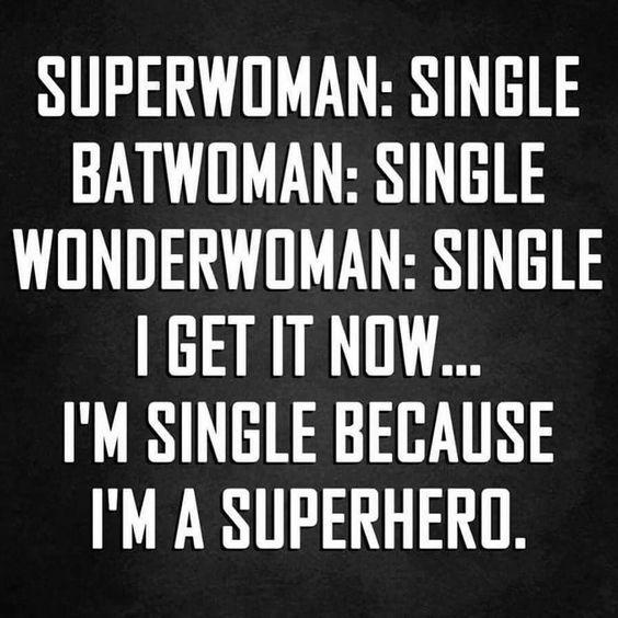 single quotes 43
