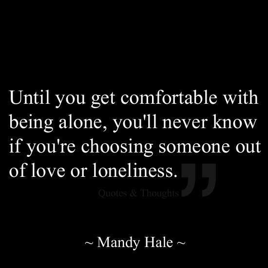 single quotes 45