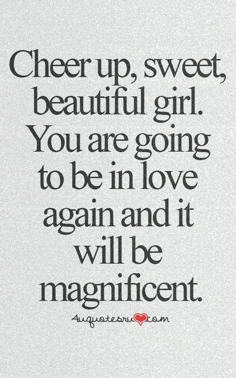 single quotes 46