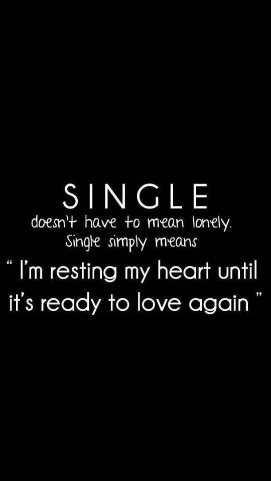 single quotes 48
