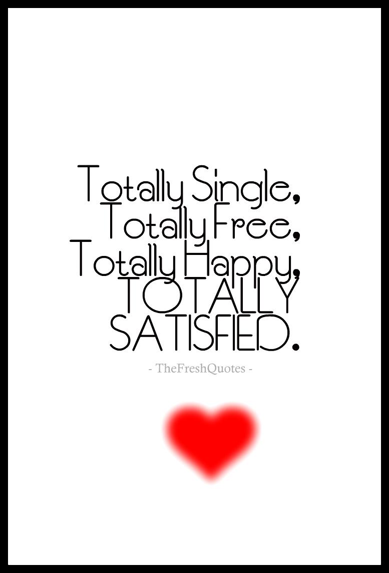 single quotes 7