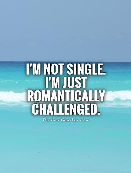 single quotes 8