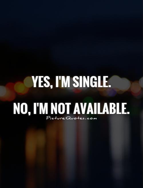 single quotes 9