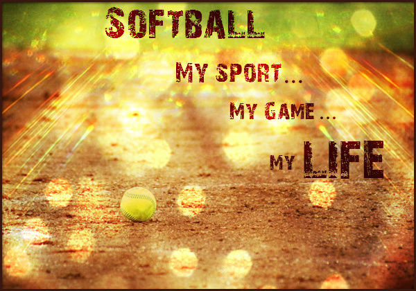 softball quotes 1