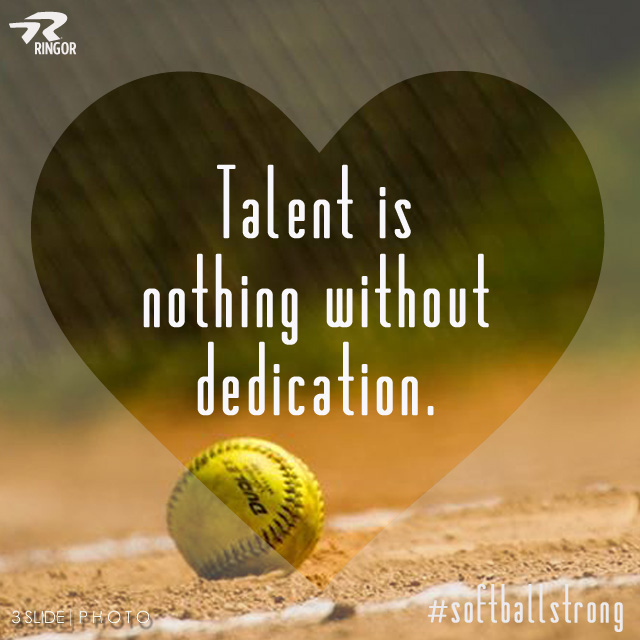 softball quotes 11