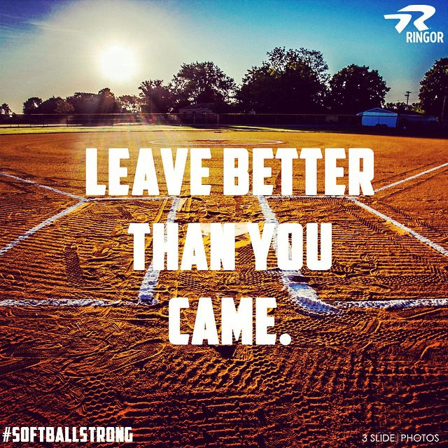 softball quotes 16