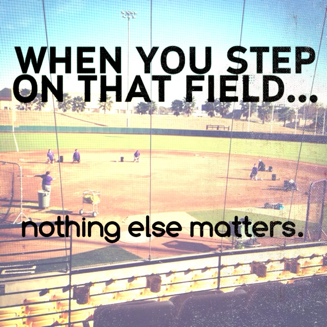 softball quotes 17