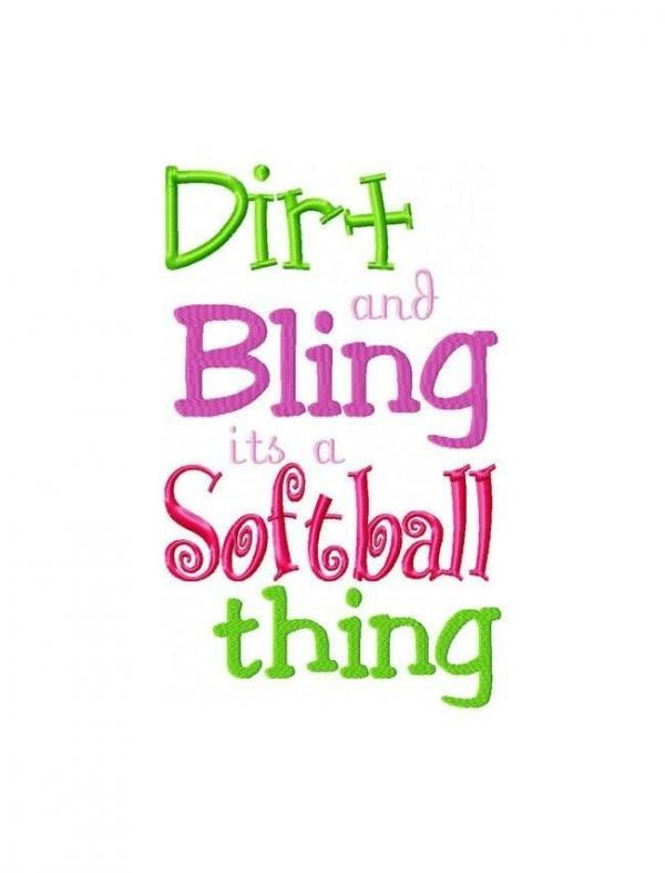 softball quotes 22