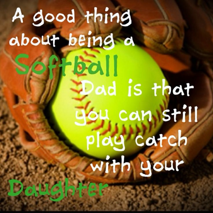 softball quotes 23