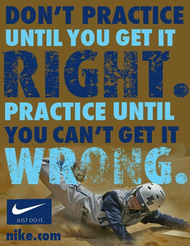 softball quotes 27