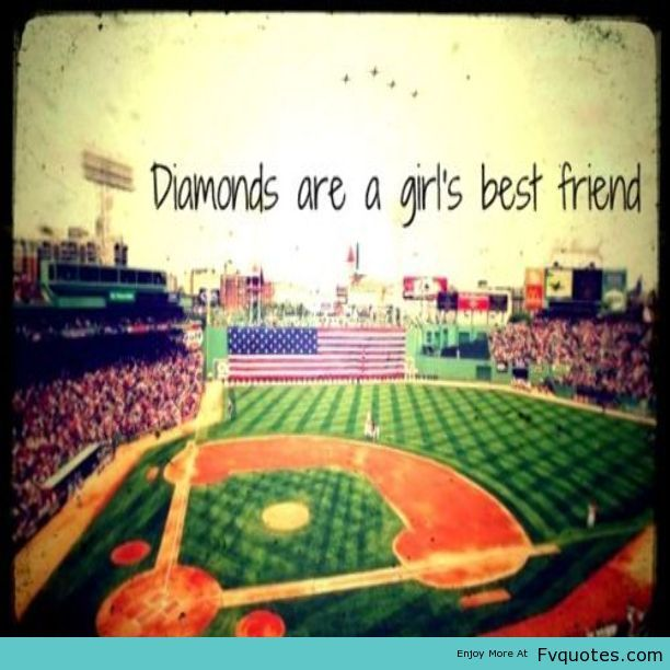 softball quotes 28