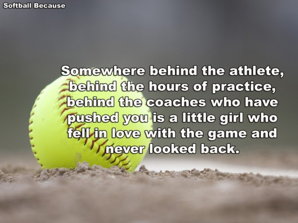 softball quotes 3