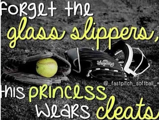 softball quotes 30