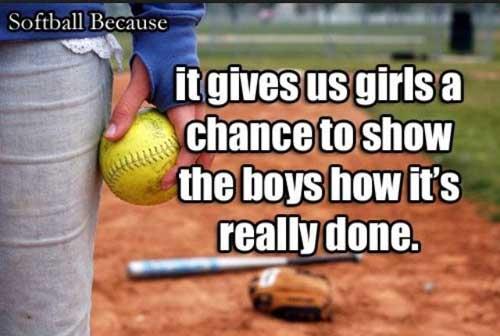 softball quotes 32