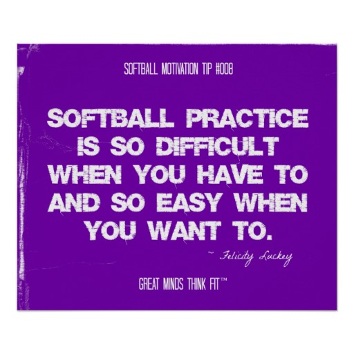 softball quotes 36