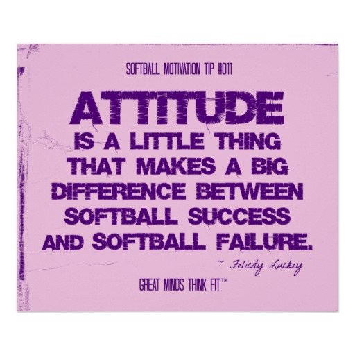 softball quotes 38