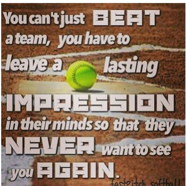 softball quotes 41