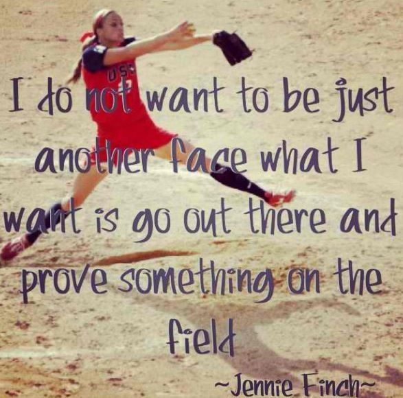 softball quotes 421