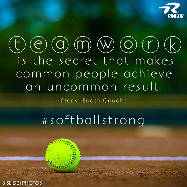 softball quotes 44