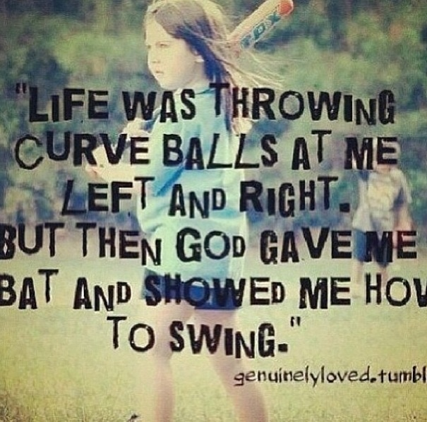 softball quotes 46