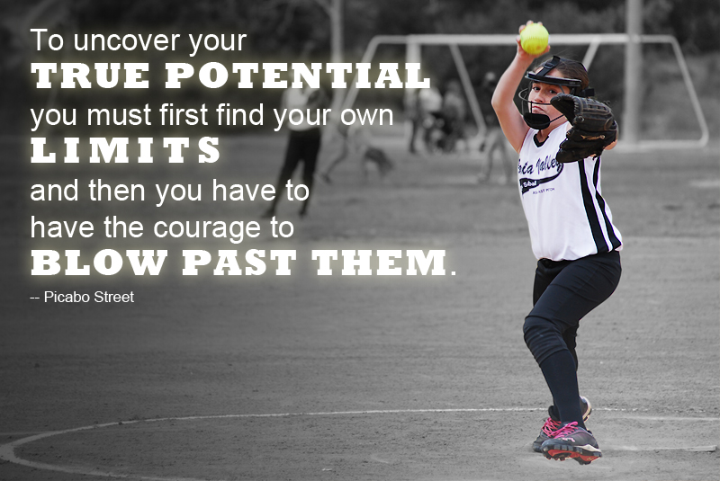 softball quotes 49
