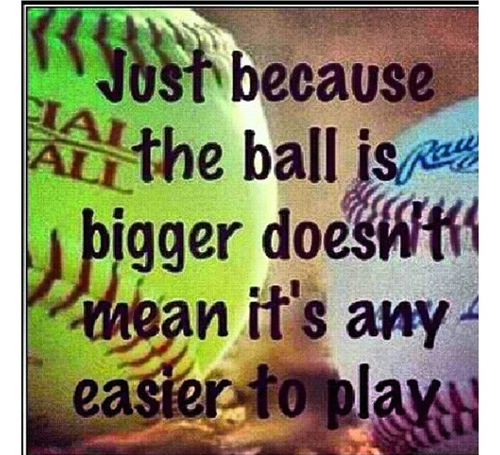 softball-quotes