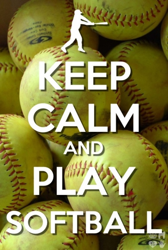 play-softball-quotes