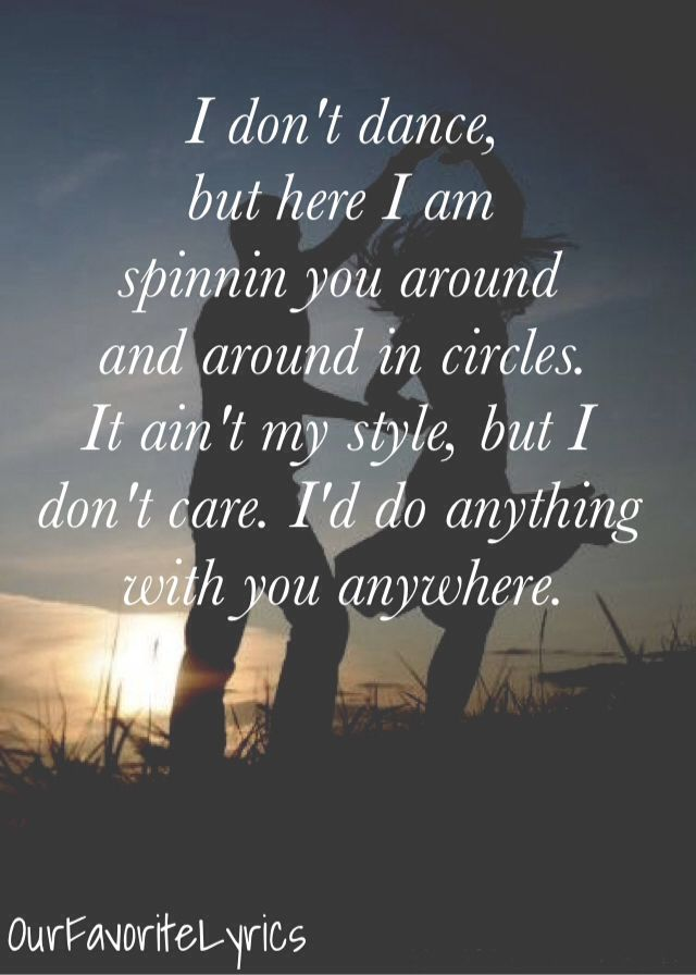 song quotes 00