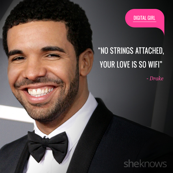 song quotes 11