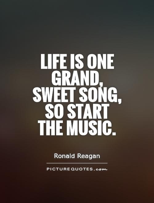 song quotes 15