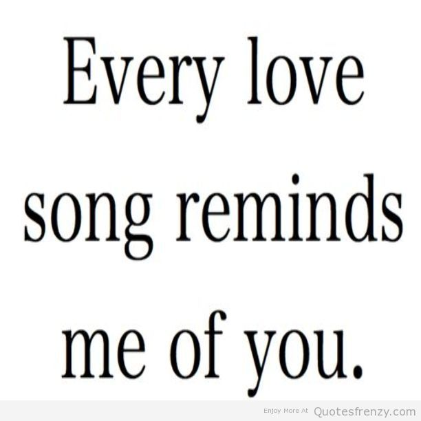 song quotes 18