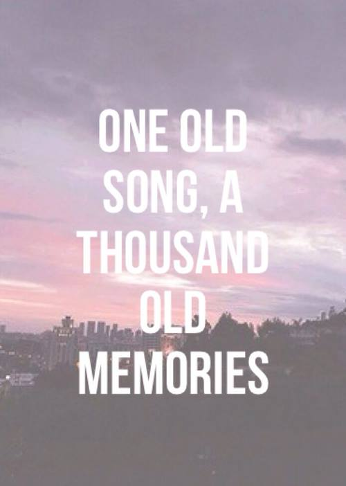 song quotes 27