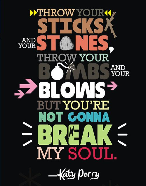 song quotes 28
