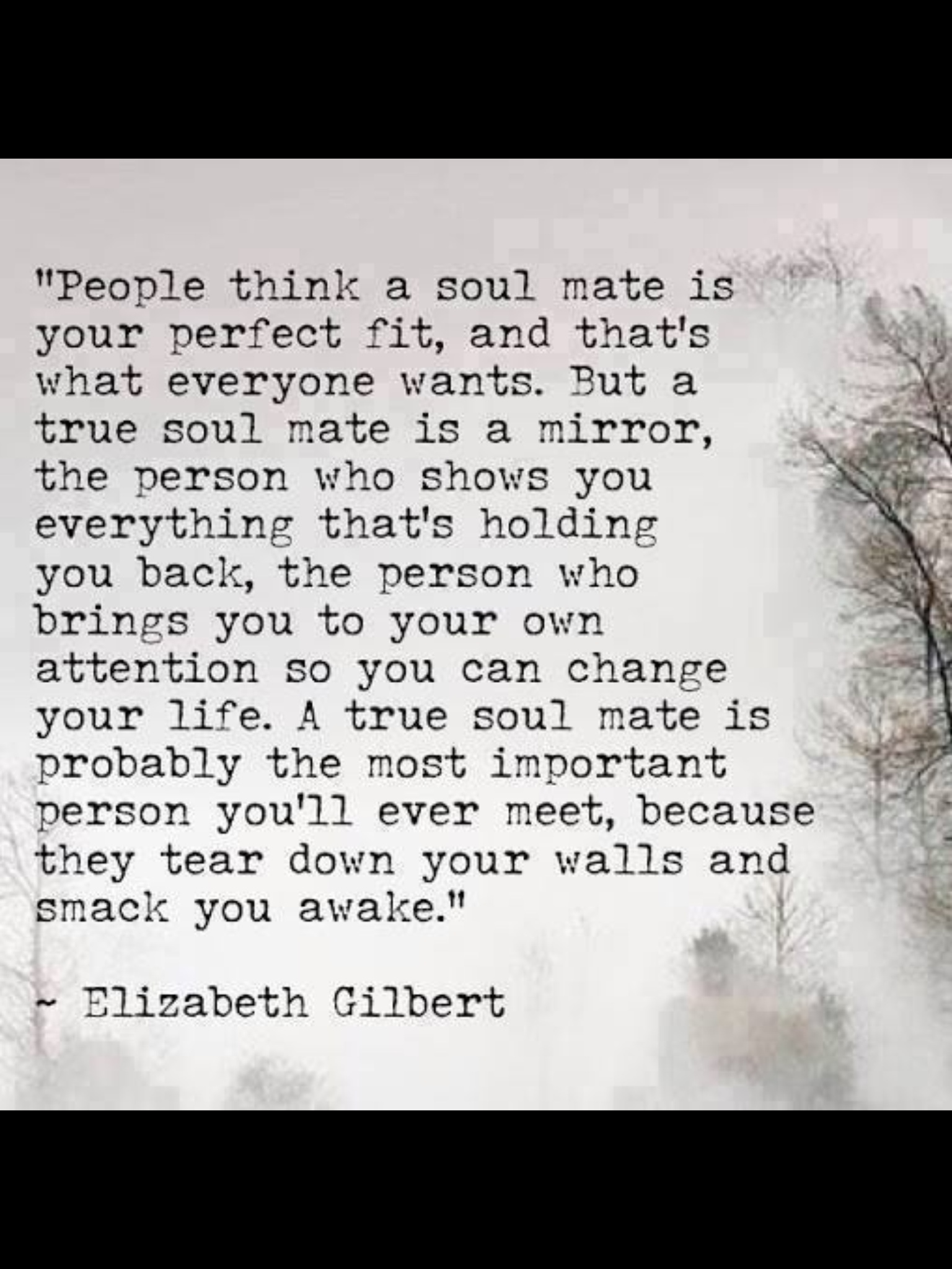 soulmate quotes 11