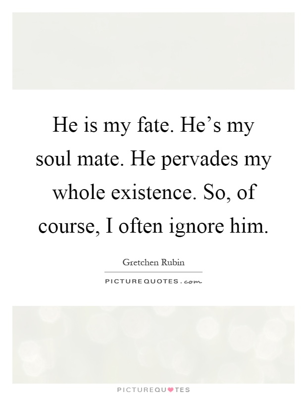 soulmate quotes 13