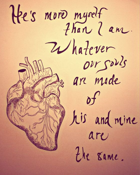 soulmate quotes 15