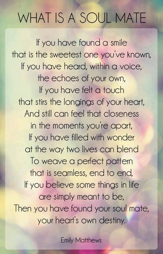 soulmate quotes 17