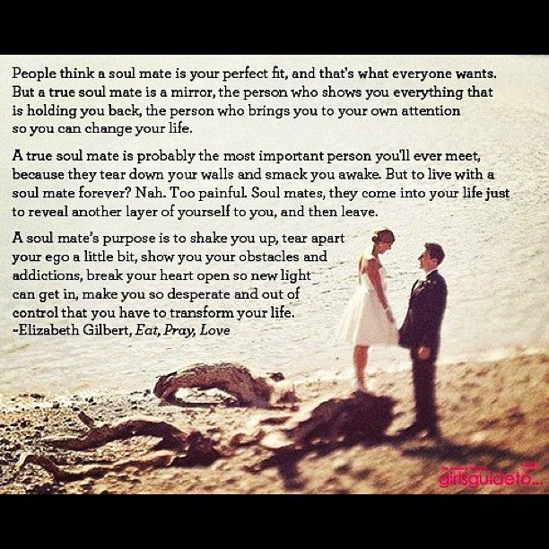 soulmate quotes 18