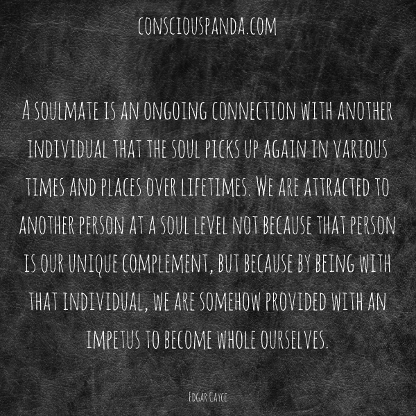 soulmate-quotes-19