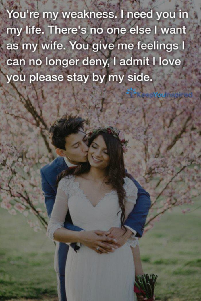 soulmate quotes 20
