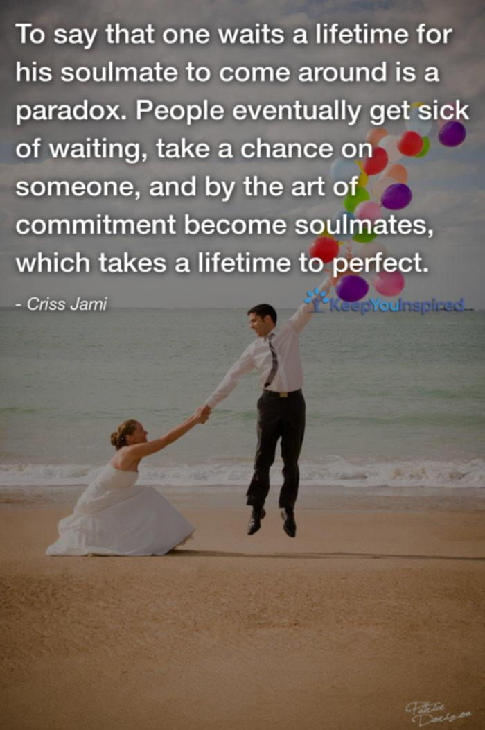 soulmate-quotes-254