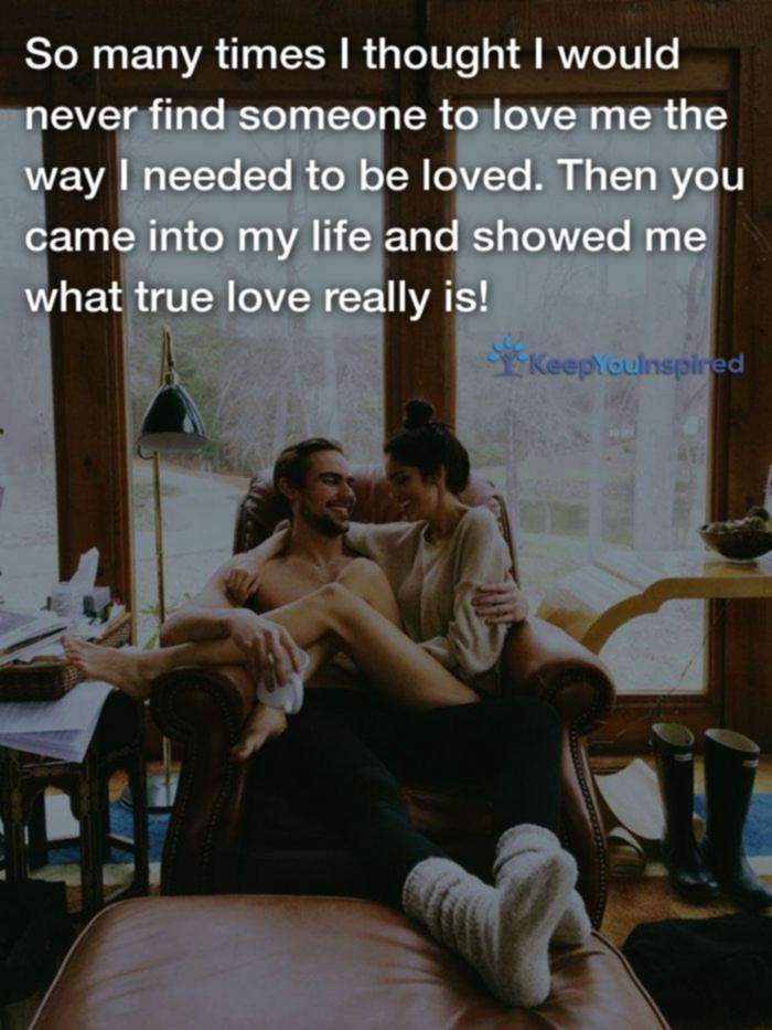 soulmate quotes 25